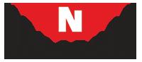 Norascon logo