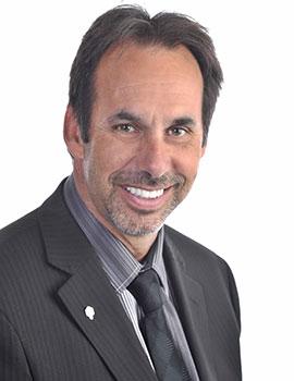 Mario Boutin