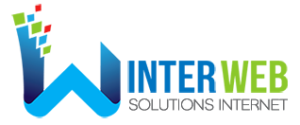 WinterWeb_Logo132