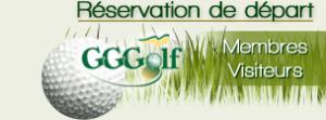 marge-reservation_depart
