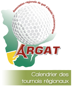 Association de golf Abitibi-Témiscamingue